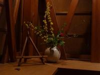 Takeshi_shimizu_small